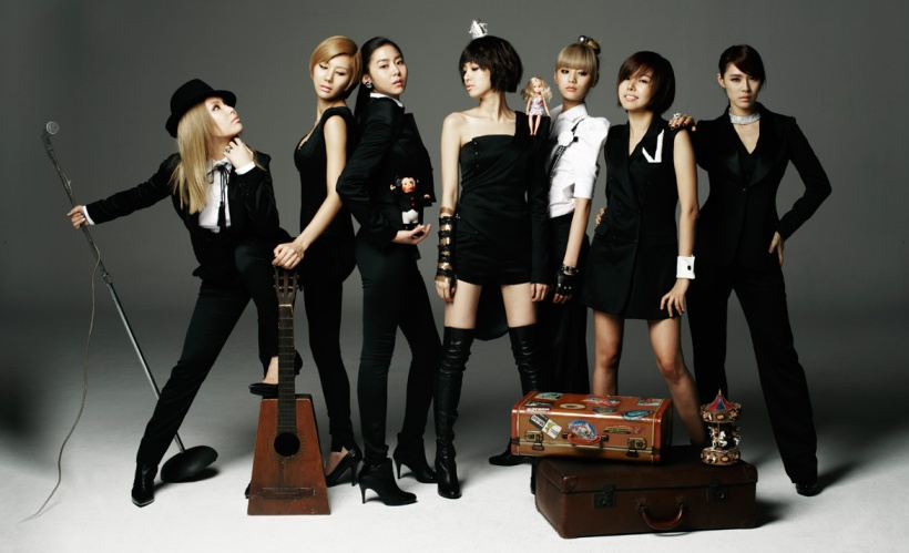 Korean-Pop-Group-After-School